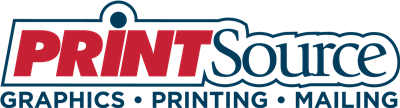 PrintSource
